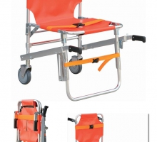 YDC-5L chair strecher