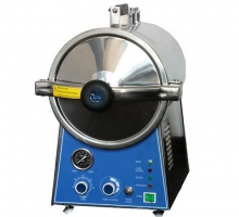 DY_250A_Steam_Sterilizer